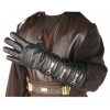 Anakin Glove Child